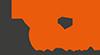 LaCasa Mobile Logo